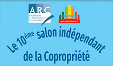 salon arc aef